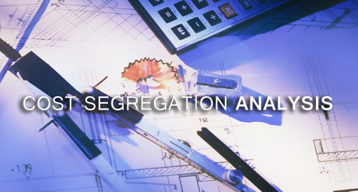 Cost Segregation: A Review