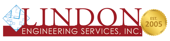 Lindon Engineering