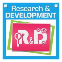 What is Research and Development? (R & D Series Part I)